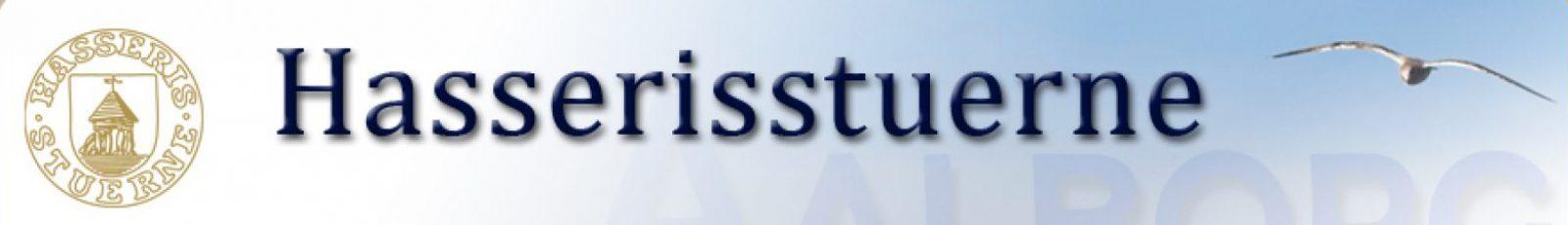 Museumsforeningen Hasserisstuerne